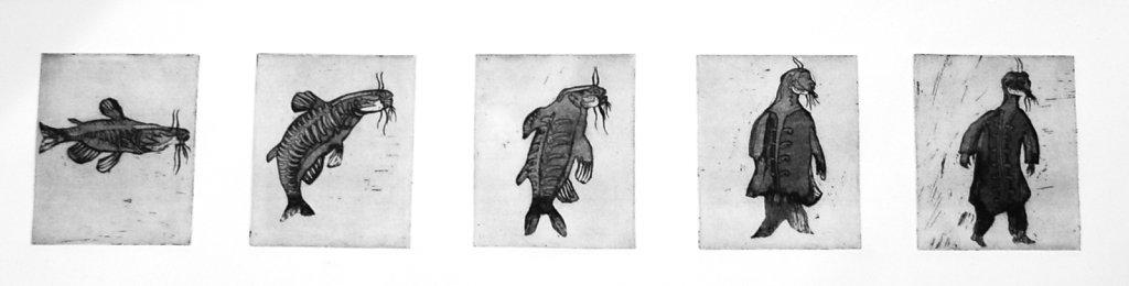 EVOLUTION-4.jpg