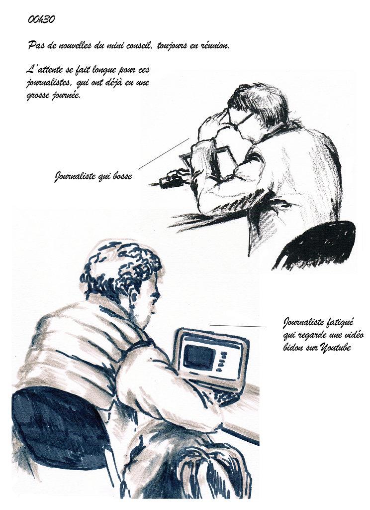 sommet-euro-page-8.jpg