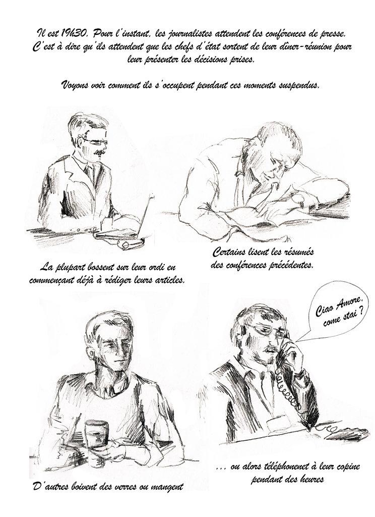 sommet-euro-page-3.jpg