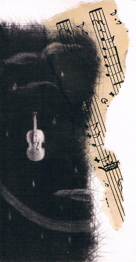 le-violon.jpg