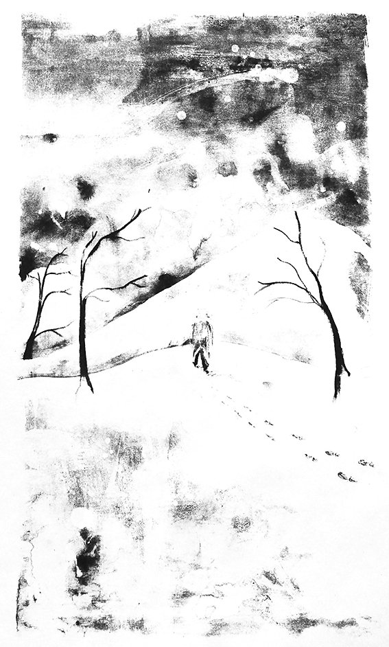 6nadia-berz-des-pas-dans-la-neigeWEB.jpg